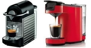senseo-up-vs-nespresso-pixie